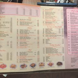 No. 1 Chinese Kitchen - 11 Photos & 15 Reviews - Chinese - 3975 ...
