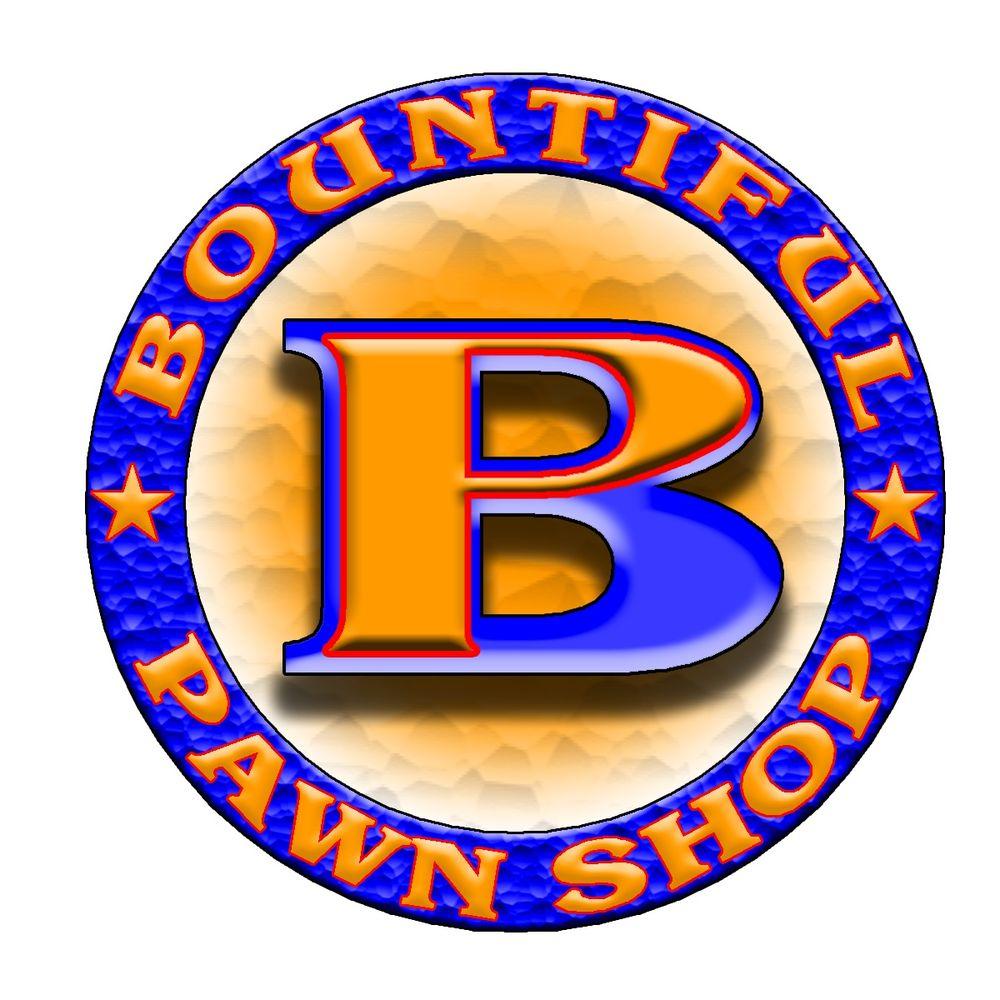 Bountiful Pawn & Sales