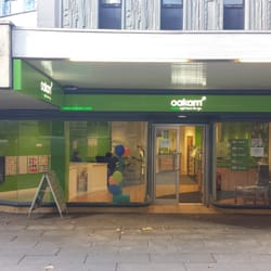 Cash converters collateral loan image 6