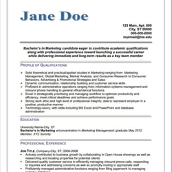 Photo Of Resume Writing Group   Clermont, FL, United States ...  Resume Writing
