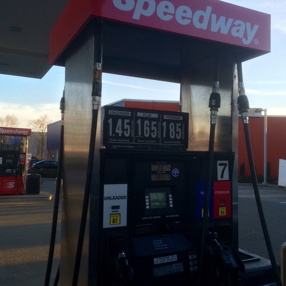 Best Gas Prices >> Best Gas Prices Every Day Cash Or Credit Yelp