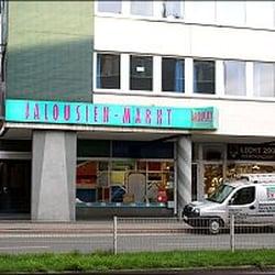 Jalousien Duisburg jaloucity duisburg jalousien gardinen steinsche gasse 31