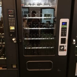 Yelp Reviews for Georgia's Vending Repair Center - (New) Appliances