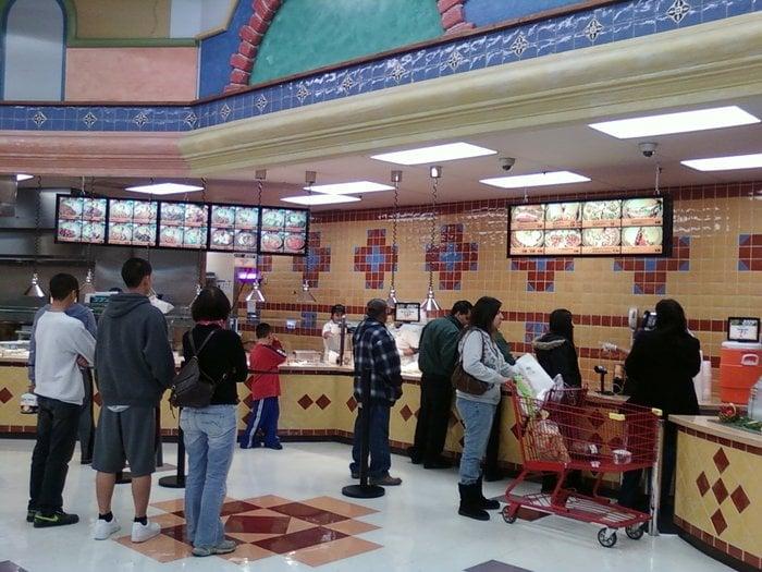 s for Mi Pueblo Food Center Yelp