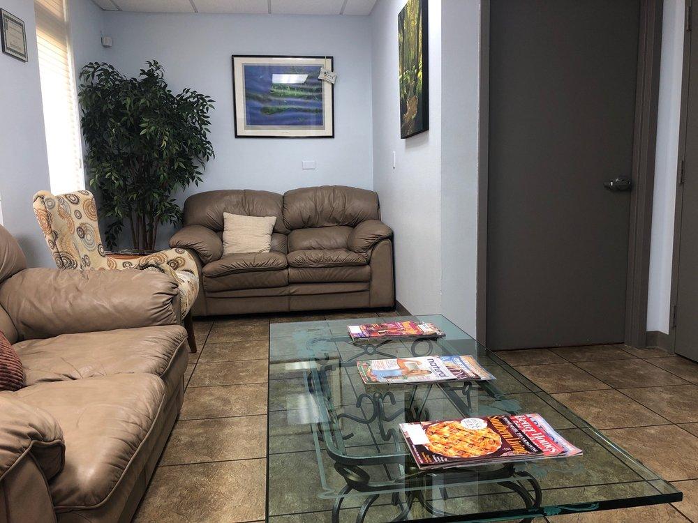 Ormond Beach Dental Group: 802 Sterthaus Dr, Ormond Beach, FL