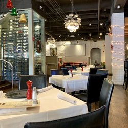 Primetime Restaurant Bar 311 Photos 345 Reviews