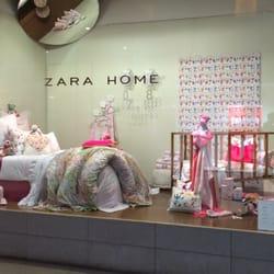 Zara home tienda de muebles san pedro garza garc a for Zara home muebles
