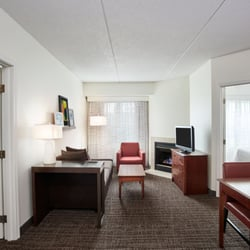 Residence Inn Chicago Schaumburg 23 Photos 12 Reviews Hotels 1610 Mcconnor Parkway