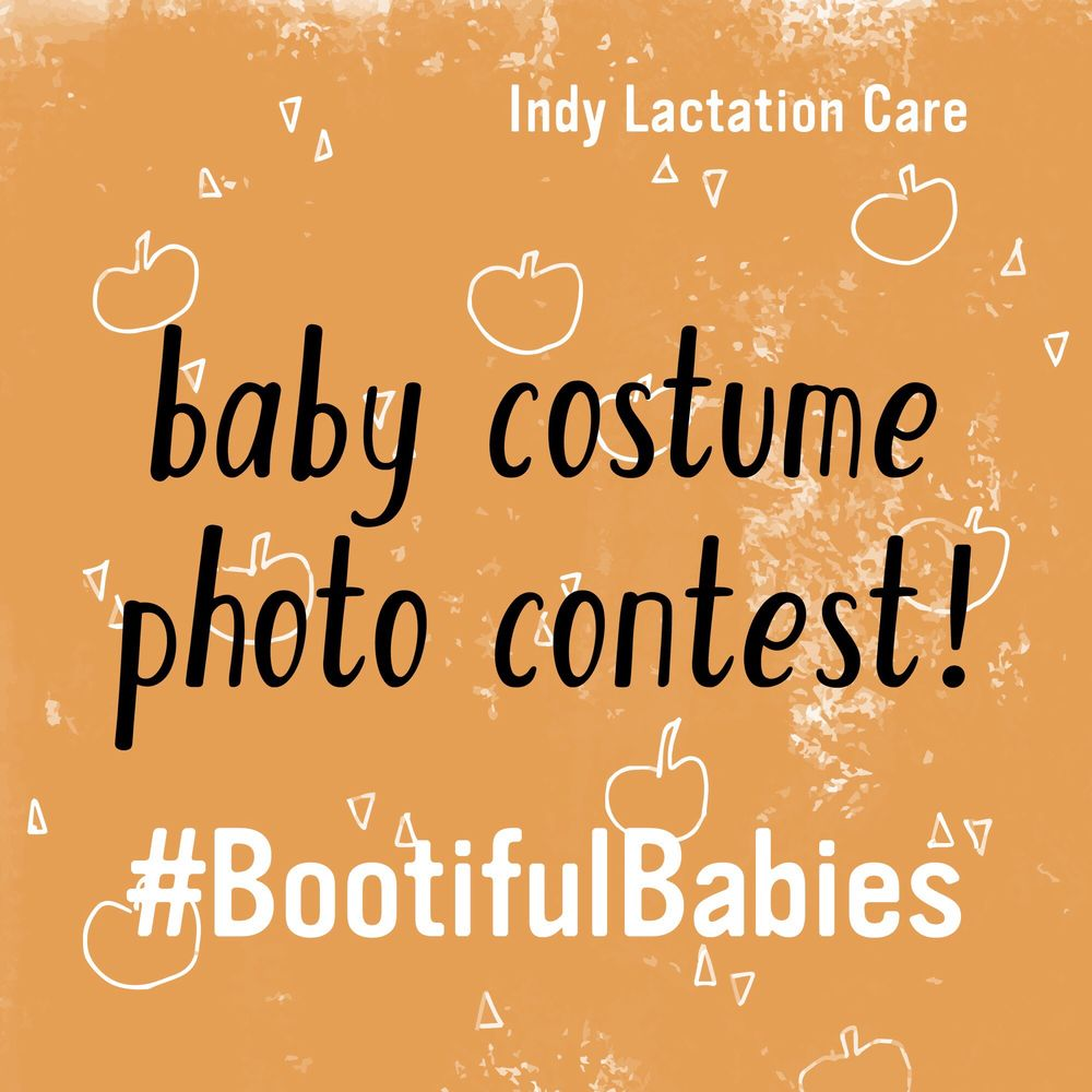 Indy Lactation Care: 9855 River Oak Ln N, Fishers, IN