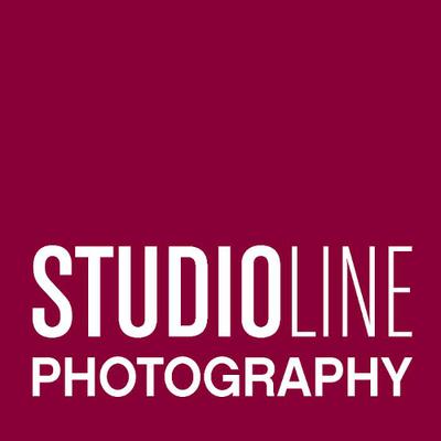 Studioline Photography Photographers Ettlinger Tor Platz 1