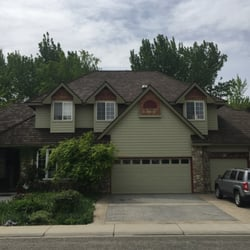 Photo Of Madison Roofing   Boise, ID, United States