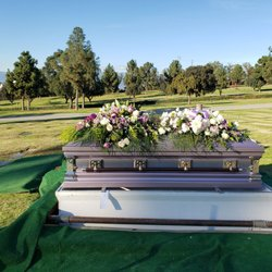 Overnight Caskets - 13 Photos & 22 Reviews - Funeral Services