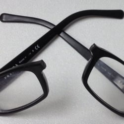 The Frame Mender Eyeglass Frame Repair Centers - 38 Photos ...