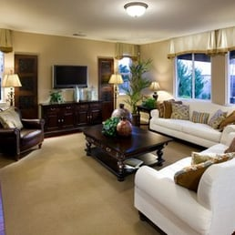Photo Of Walkabout At WestPark By Lennar Homes