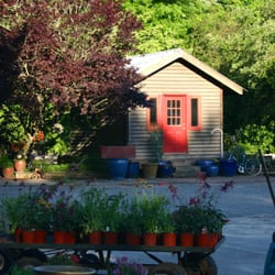 Photo Of Norwood Road Garden Center   Raleigh, NC, United States. Come Visit