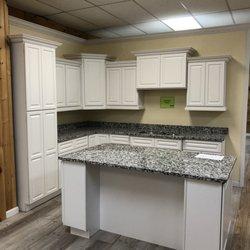 Photo Of Builders Surplus Lunenburg Ma United States Kitchen Cabinets