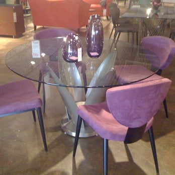Photo Of Bova Contemporary Furniture   Beltsville, MD, United States