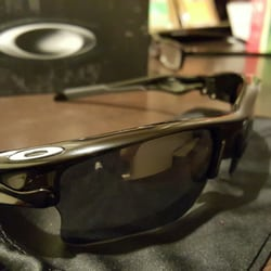 oakley-outlets.com review