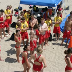 108540a12f20 City of San Diego-Junior Lifeguards Program - Beaches - 1008 Santa ...