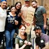 Dallas Axe Throwing: 715 N Glenville Dr, Richardson, TX