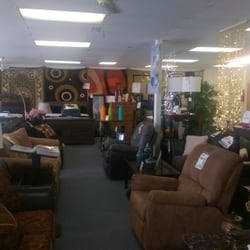 Photo Of Royal Furniture   Waukegan, IL, United States ...