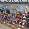 Villa Park Electrical Supply Co: 420 W North Ave, Addison, IL