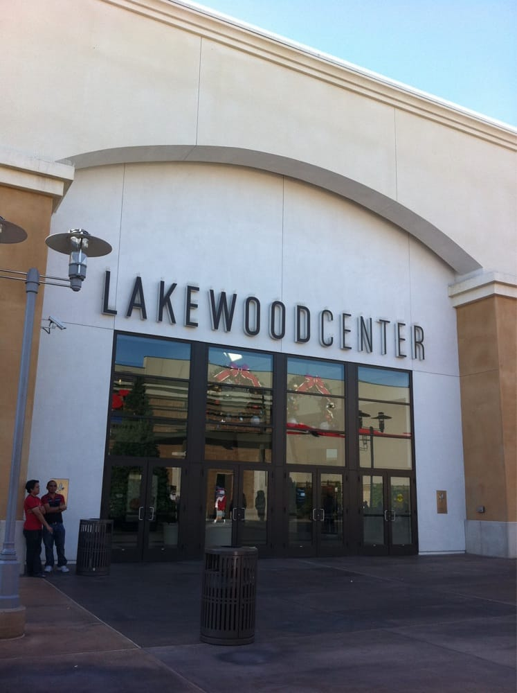 "Photo of Lakewood Center - Lakewood, CA, United States. Photo of Lakewood Center - Lakewood, CA, United States ""Great place, loved H&M and Victoria Secret!"" in 2 reviews ""I have to be a fan of this mall because it has a Potato Corner."" in 2 reviews3/5(62)."