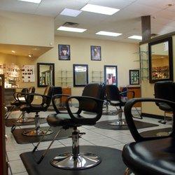 Mark pardo salonspa 11 photos 28 reviews beards - Hair salon albuquerque ...