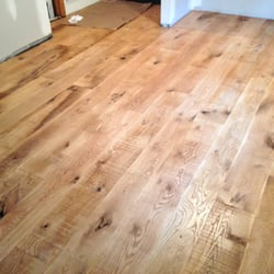 Photo Of Molton Flooring   Raleigh, NC, United States.