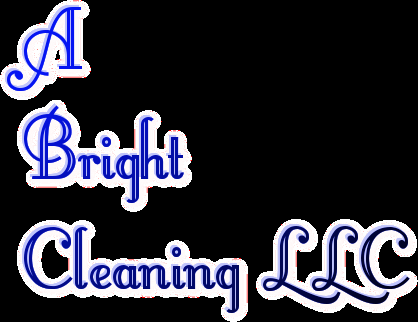A Bright Cleaning: 152 3rd Ave, Salt Lake City, UT