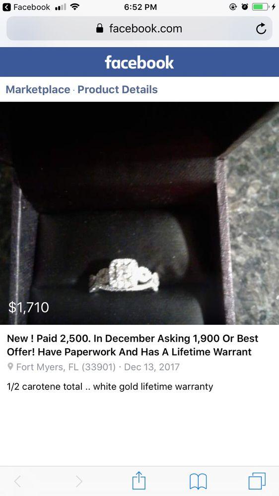 Larry's Estate Jewelry & Pawn