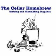 ... Photo of The Cellar Homebrew - Seattle WA United States ...  sc 1 st  Yelp : cellar homebrew seattle  - Aeropaca.Org