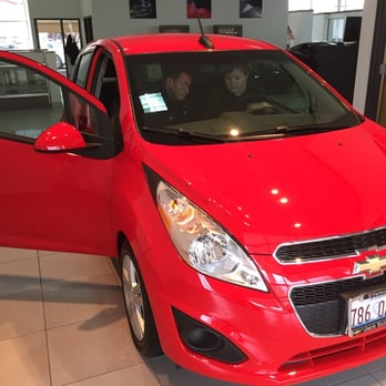jack schmitt chevrolet of o fallon car dealers 127 regency park. Cars Review. Best American Auto & Cars Review
