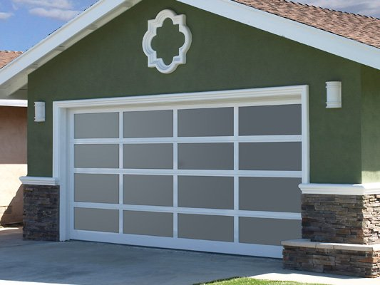 Photos For Eto Garage Doors Yelp Make Your Own Beautiful  HD Wallpapers, Images Over 1000+ [ralydesign.ml]