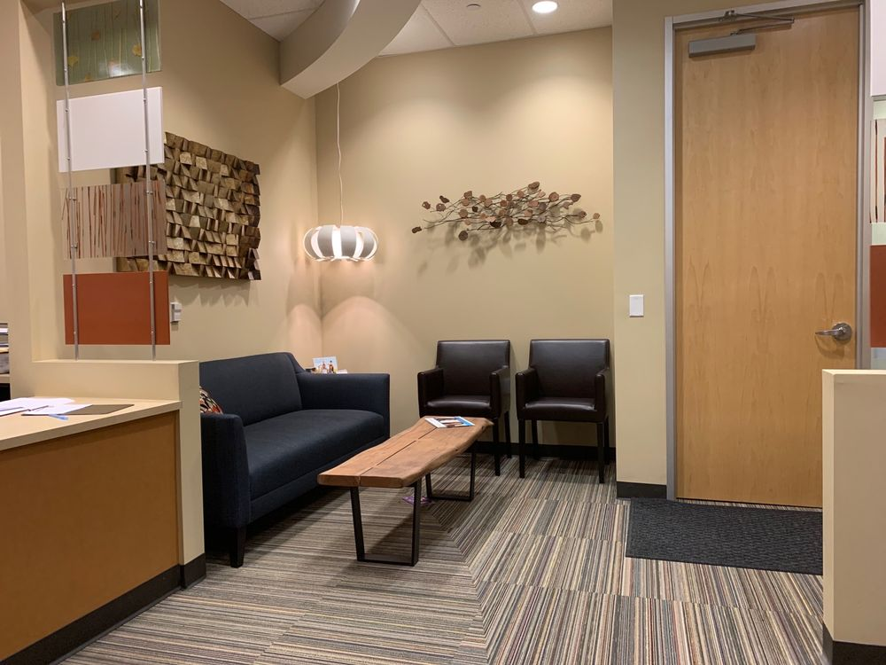 Summit Smiles Dental: 6240 S Main St, Aurora, CO