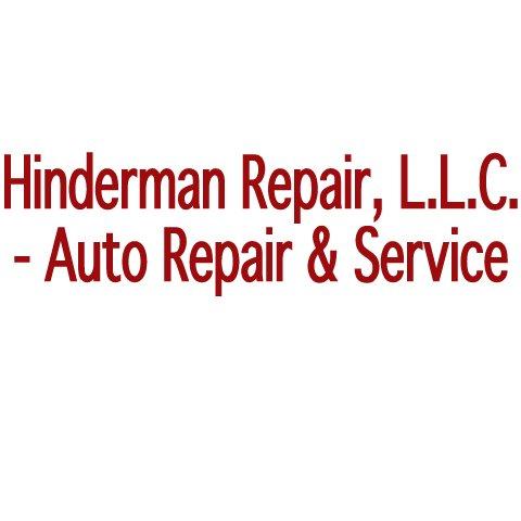 Hinderman Repair: 321 S Main St, Dickeyville, WI