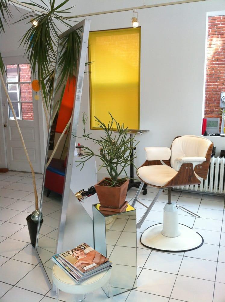 Frank fico studio hair salon 213 w orange st for 717 salon lancaster pa