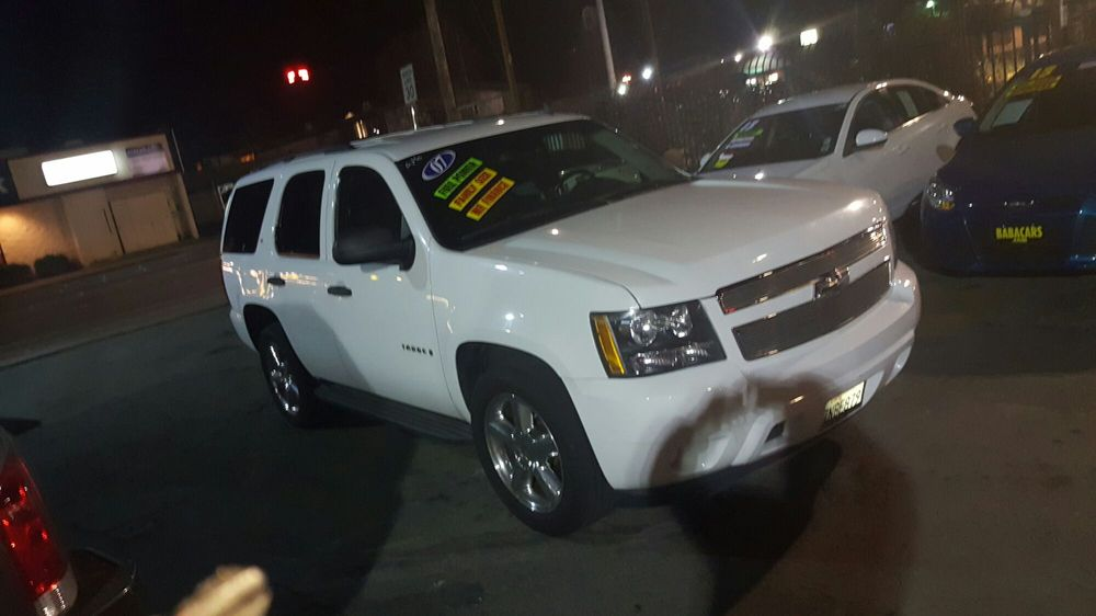 209 Motors - 12 Photos - Car Dealers - 438 N Wilson Way, Stockton, CA - Phone Number - Yelp