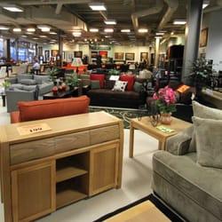 Photo Of Paradise Furniture   Palmdale, CA, United States