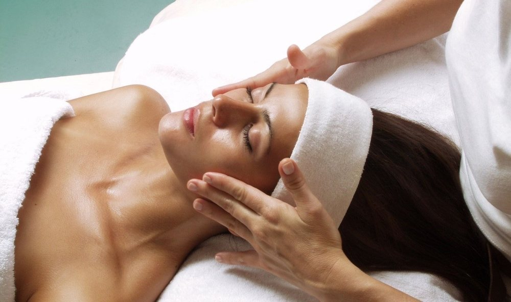 Skinterest Wellness Spa