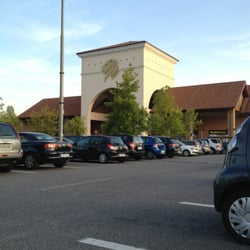 Consorzio centro commerciale il leone shopping center for Centro commerciale brescia
