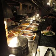 Lotus Flower Chinese Restaurant 38 Photos 120 Reviews Chinese