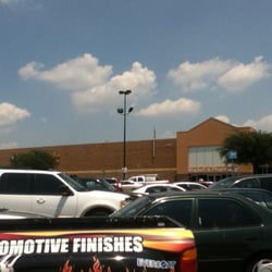 Walmart Supercenter - 109 Photos