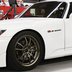 Jays Auto Repair >> Jay's Auto Repair - Auto Repair - 16-123 Liilii St, Keaau