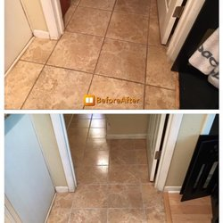 Living Stone Floor Care Flooring Harker Heights Tx