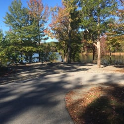 Longwood Park Campground Campgrounds 13500 Hwy 15 Clarksville