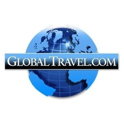 Photo Of Global Travel International