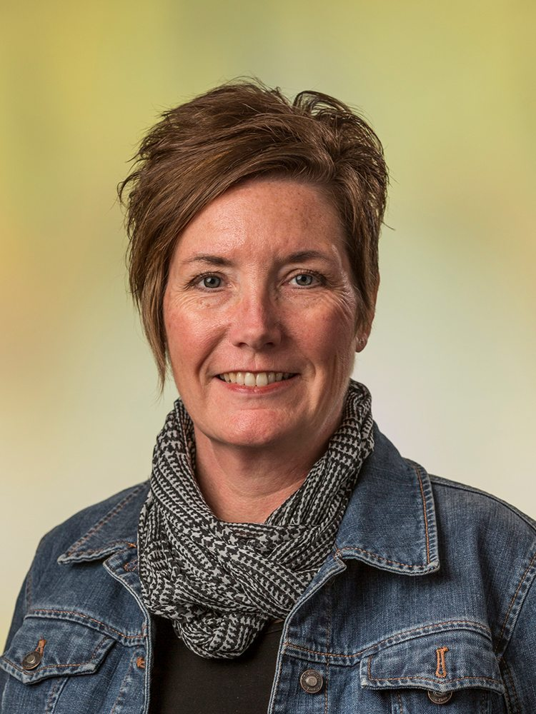 Ann Marie Burgeson, APRN, CNP: 1027 Washington Ave, Detroit Lakes, MN