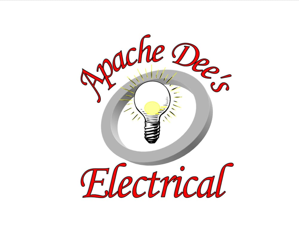 Apache Dee's Electric Services: 2758 W Mckellips Blvd, Apache Junction, AZ