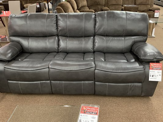 Mealey S Furniture 3150 Knights Road Bensalem Pa General